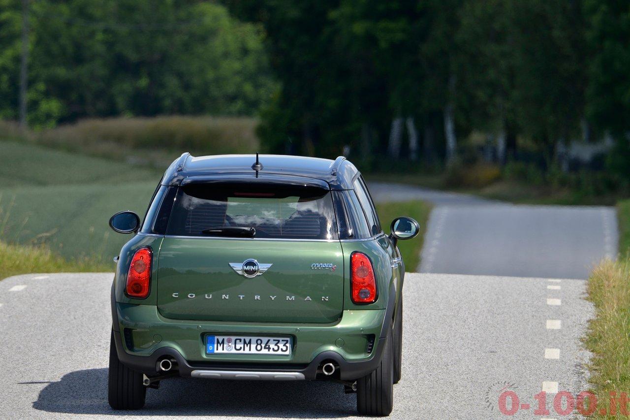 mini-BMW-cuntryman-cooper-john-cooper-works-prezzo-price-0-100_50