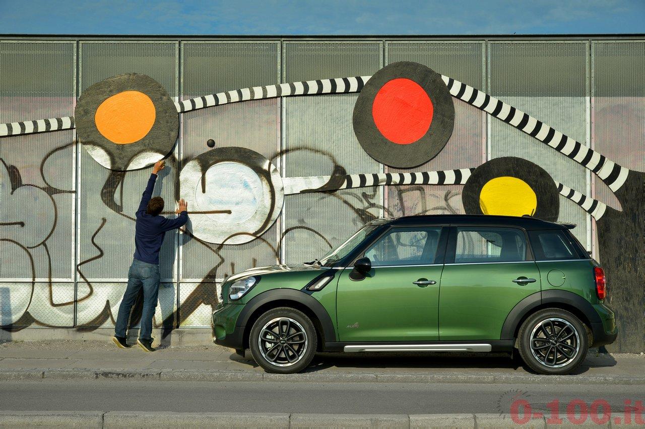 mini-BMW-cuntryman-cooper-john-cooper-works-prezzo-price-0-100_53