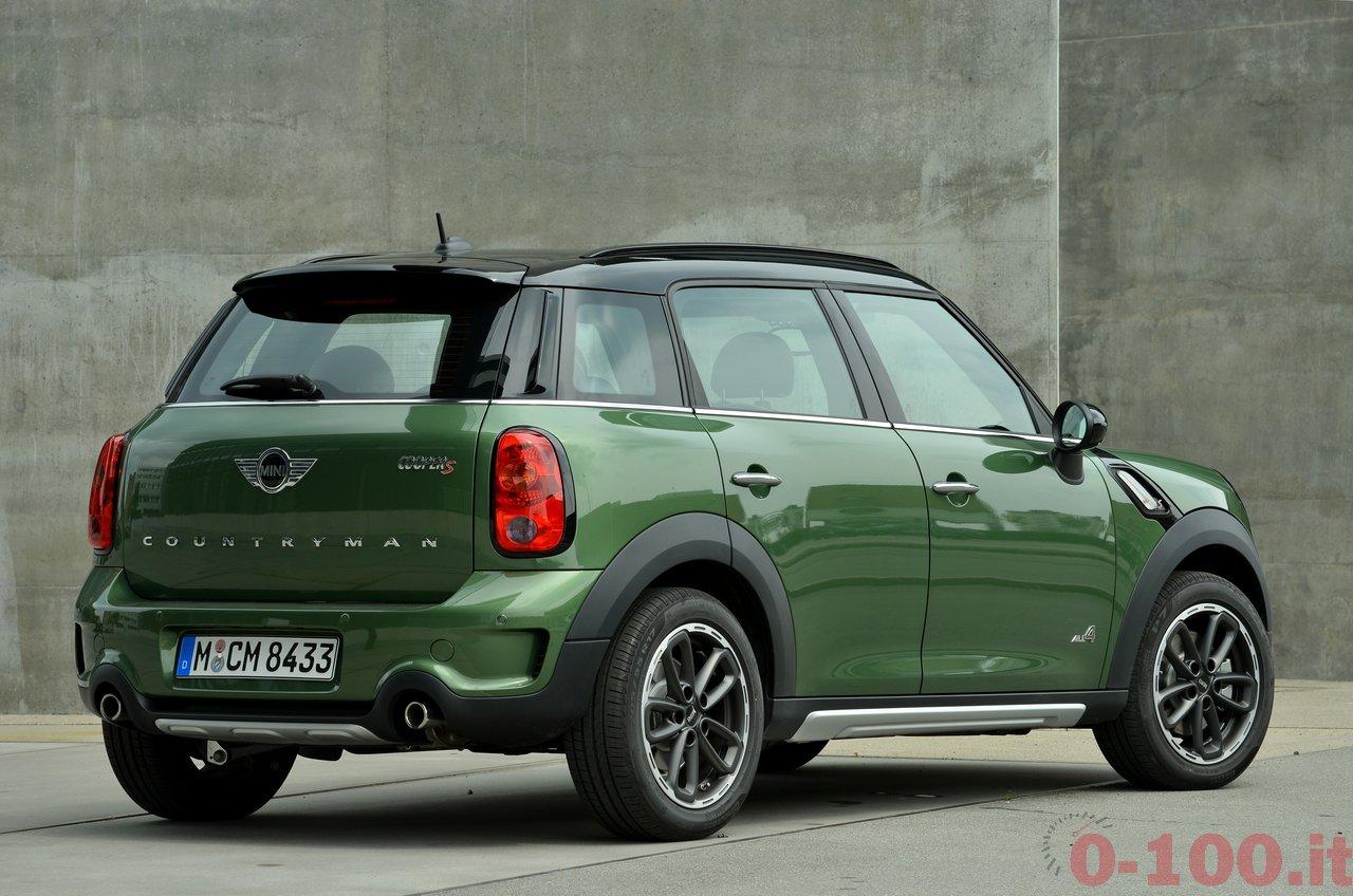 mini-BMW-cuntryman-cooper-john-cooper-works-prezzo-price-0-100_63