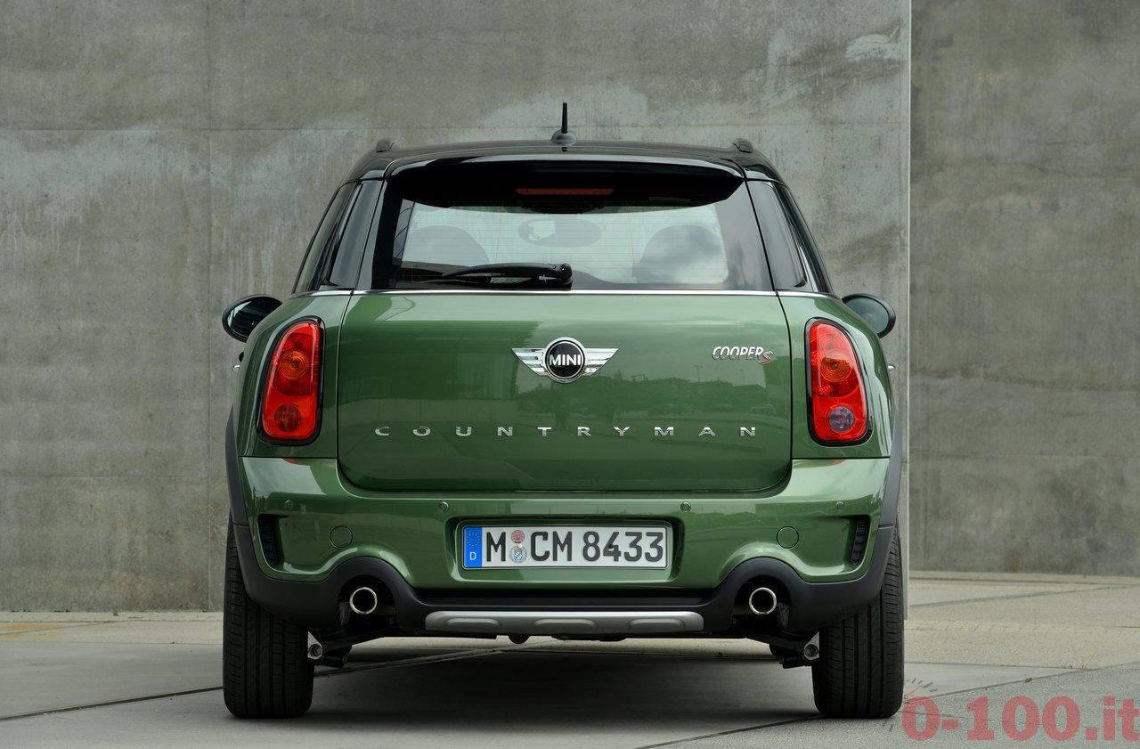 mini-BMW-cuntryman-cooper-john-cooper-works-prezzo-price-0-100_64