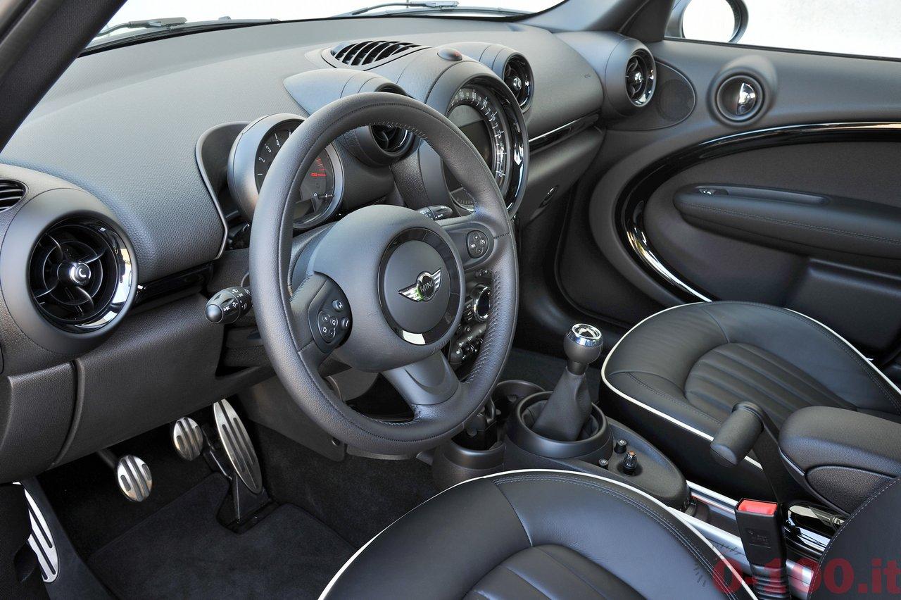 mini-BMW-cuntryman-cooper-john-cooper-works-prezzo-price-0-100_65