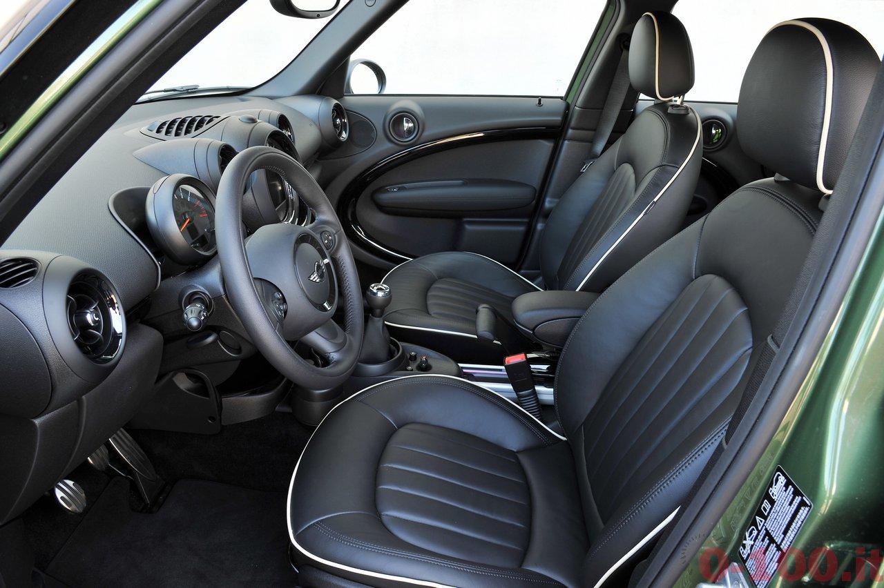 mini-BMW-cuntryman-cooper-john-cooper-works-prezzo-price-0-100_66