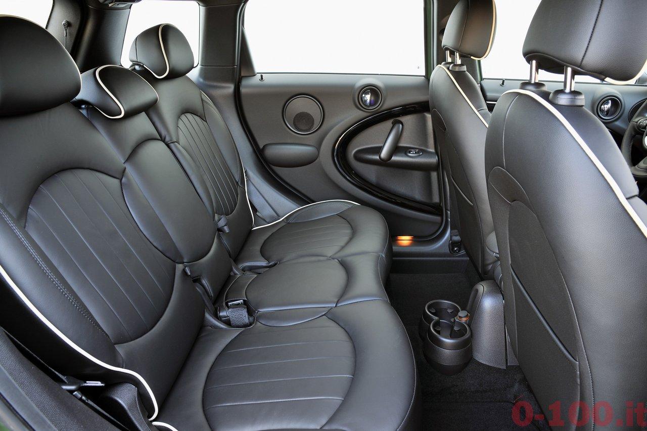 mini-BMW-cuntryman-cooper-john-cooper-works-prezzo-price-0-100_68