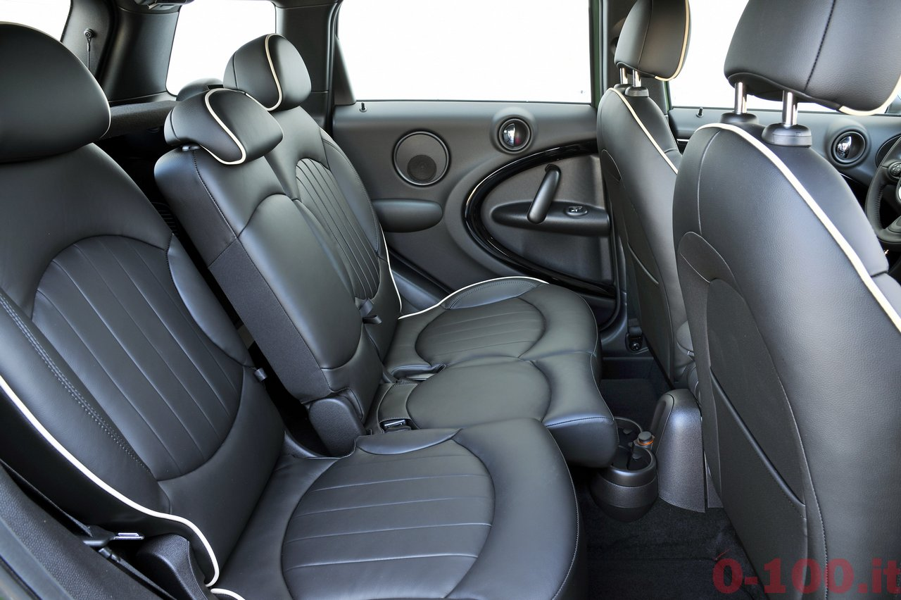mini-BMW-cuntryman-cooper-john-cooper-works-prezzo-price-0-100_69