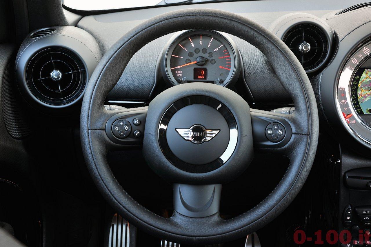 mini-BMW-cuntryman-cooper-john-cooper-works-prezzo-price-0-100_73