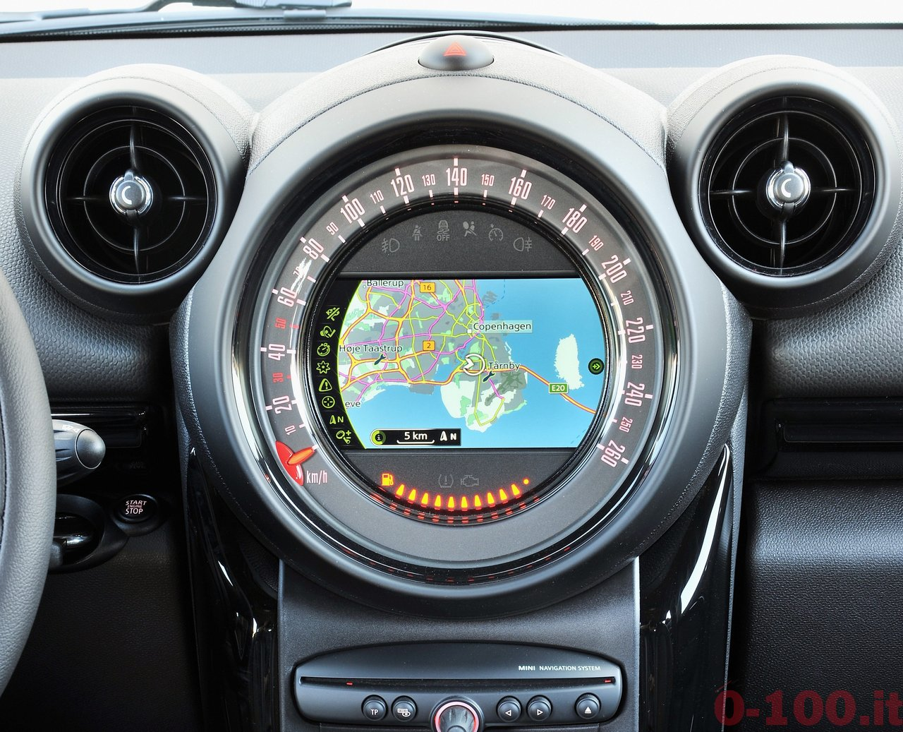 mini-BMW-cuntryman-cooper-john-cooper-works-prezzo-price-0-100_74