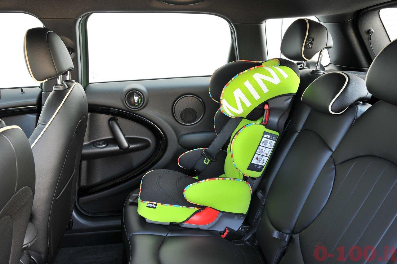 mini-BMW-cuntryman-cooper-john-cooper-works-prezzo-price-0-100_76