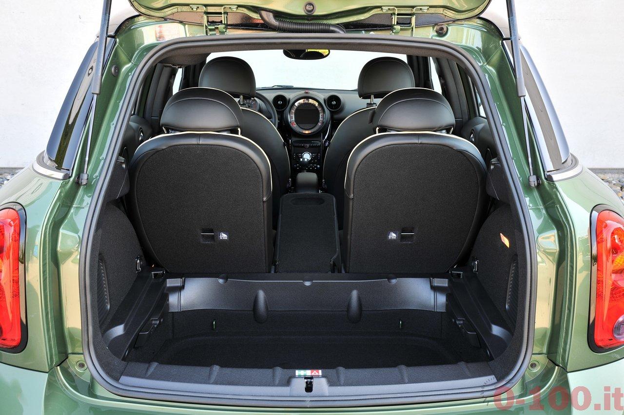 mini-BMW-cuntryman-cooper-john-cooper-works-prezzo-price-0-100_78
