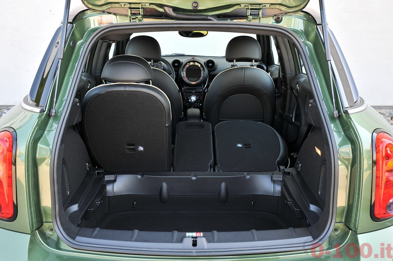 mini-BMW-cuntryman-cooper-john-cooper-works-prezzo-price-0-100_79