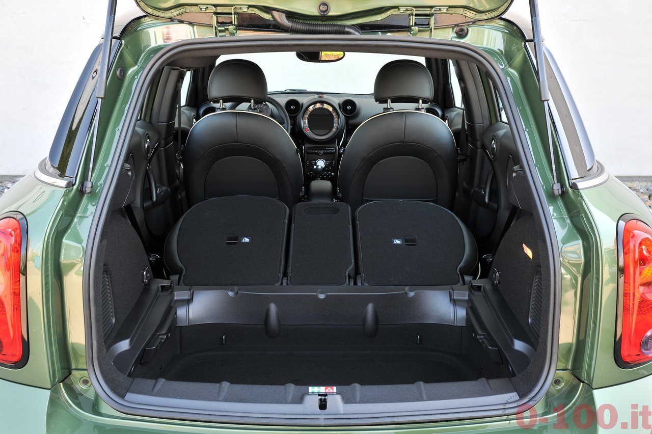 mini-BMW-cuntryman-cooper-john-cooper-works-prezzo-price-0-100_80