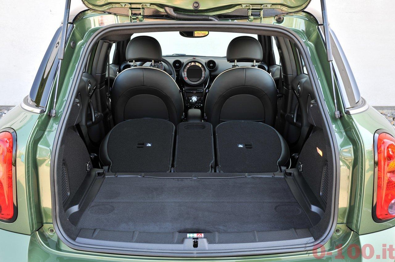 mini-BMW-cuntryman-cooper-john-cooper-works-prezzo-price-0-100_81