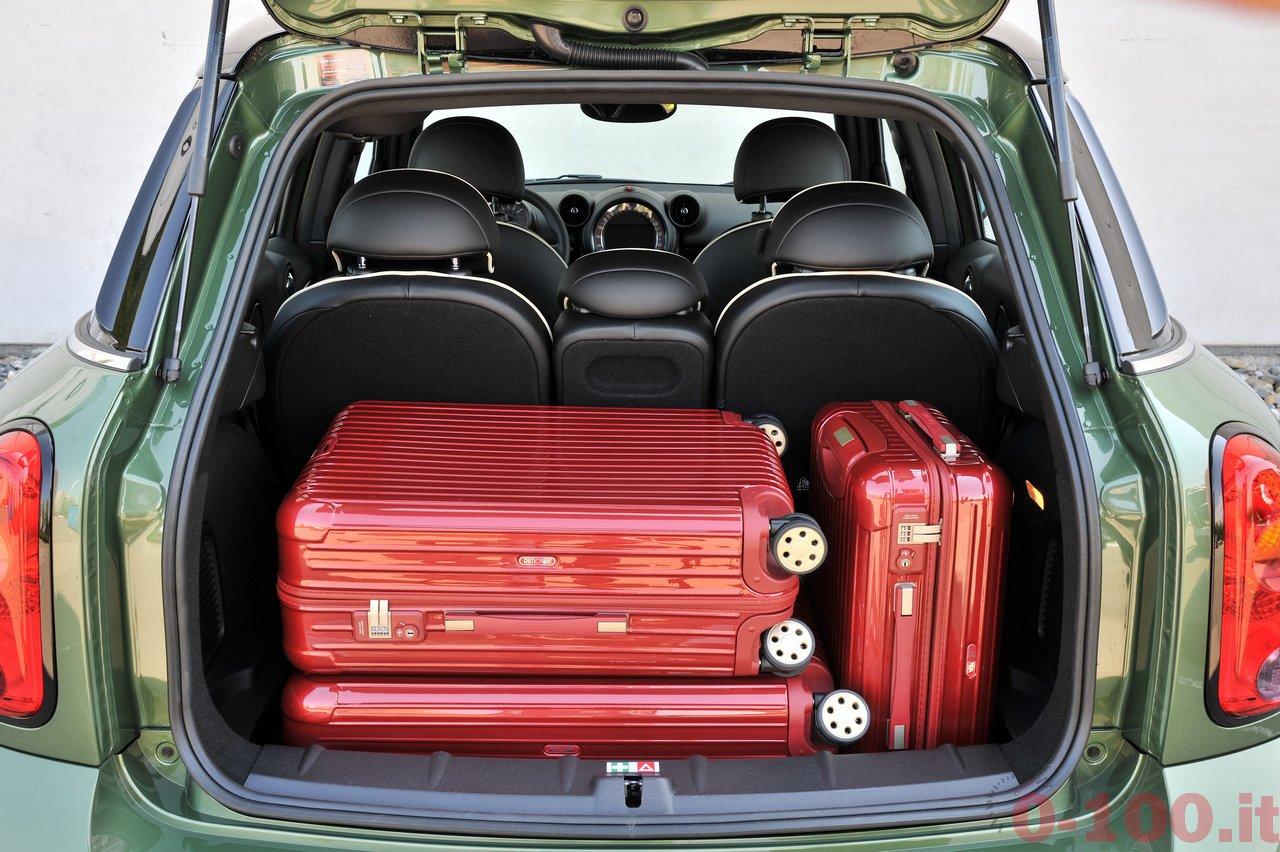 mini-BMW-cuntryman-cooper-john-cooper-works-prezzo-price-0-100_82