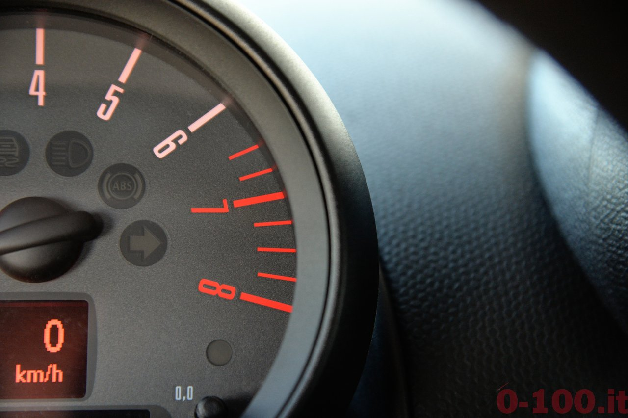 mini-BMW-cuntryman-cooper-john-cooper-works-prezzo-price-0-100_85