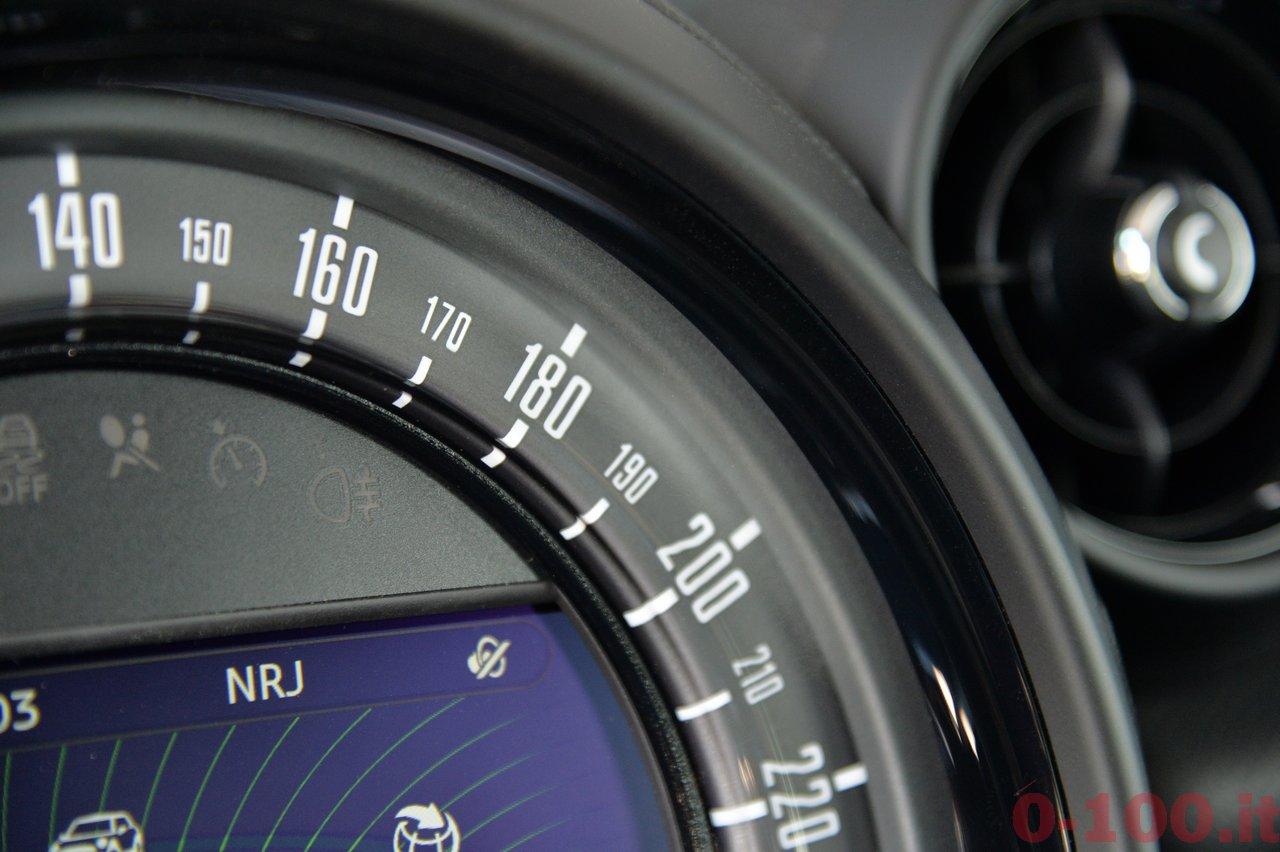 mini-BMW-cuntryman-cooper-john-cooper-works-prezzo-price-0-100_86