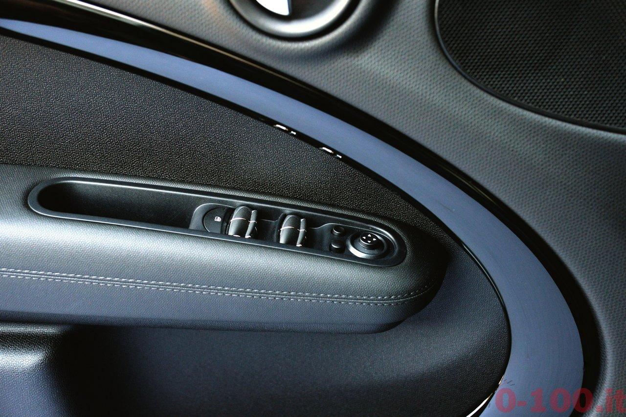 mini-BMW-cuntryman-cooper-john-cooper-works-prezzo-price-0-100_87