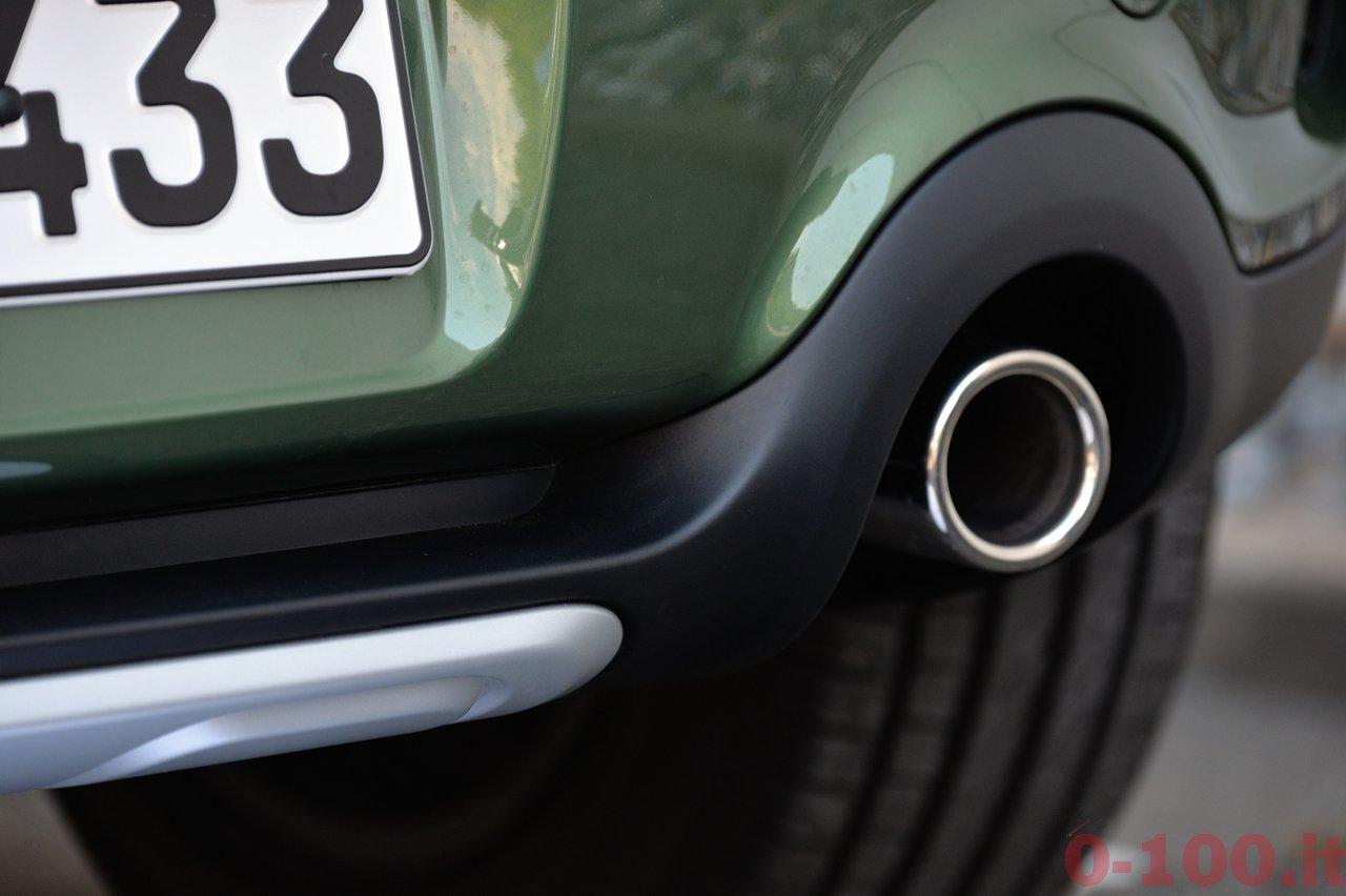 mini-BMW-cuntryman-cooper-john-cooper-works-prezzo-price-0-100_88