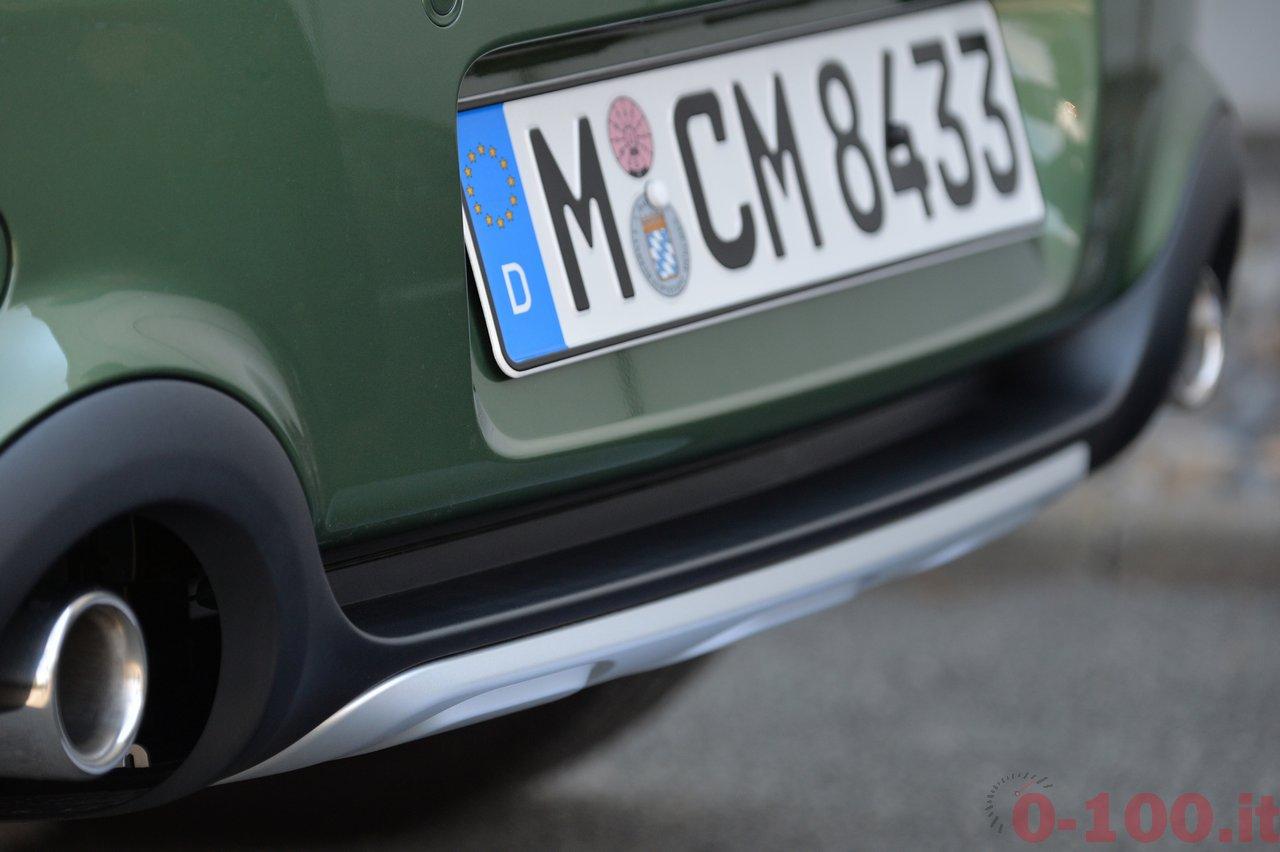 mini-BMW-cuntryman-cooper-john-cooper-works-prezzo-price-0-100_89