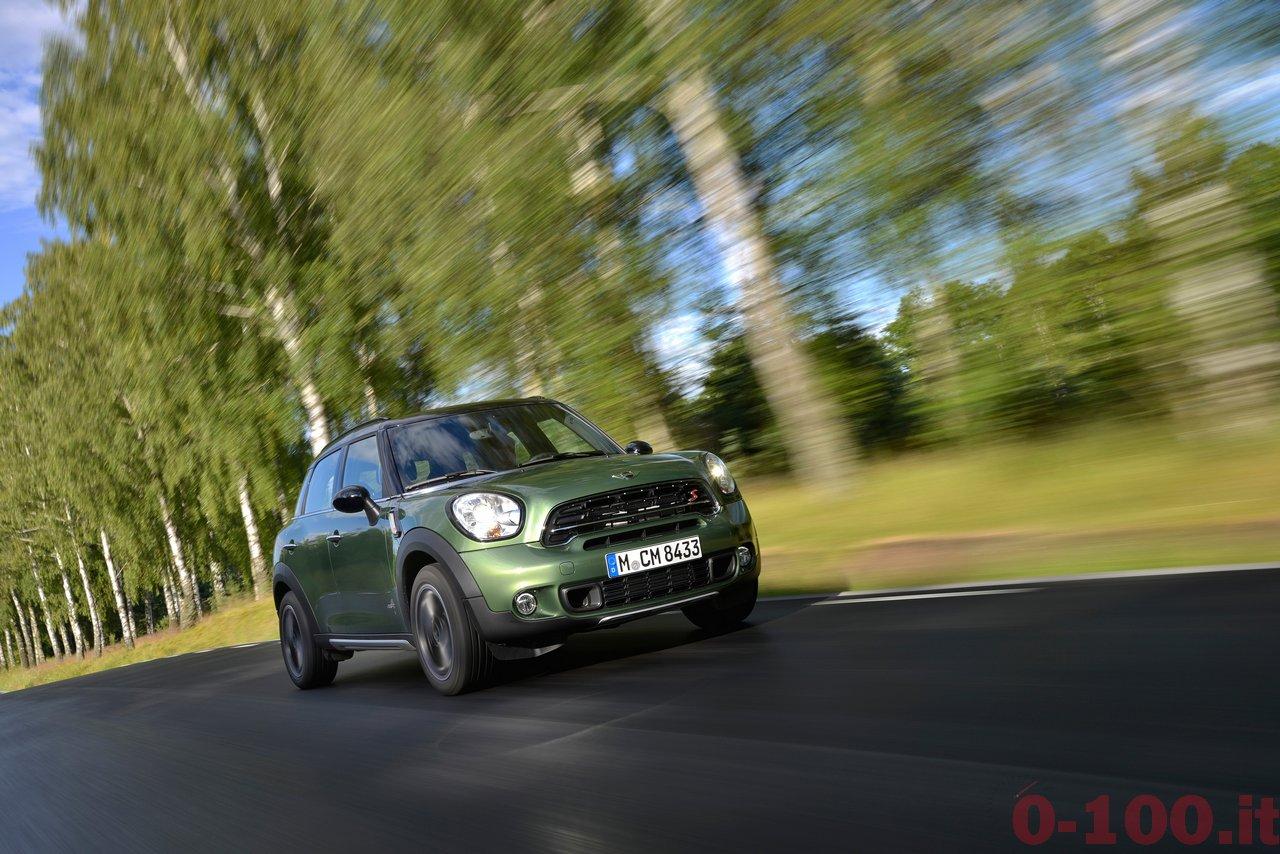 mini-BMW-cuntryman-cooper-john-cooper-works-prezzo-price-0-100_9