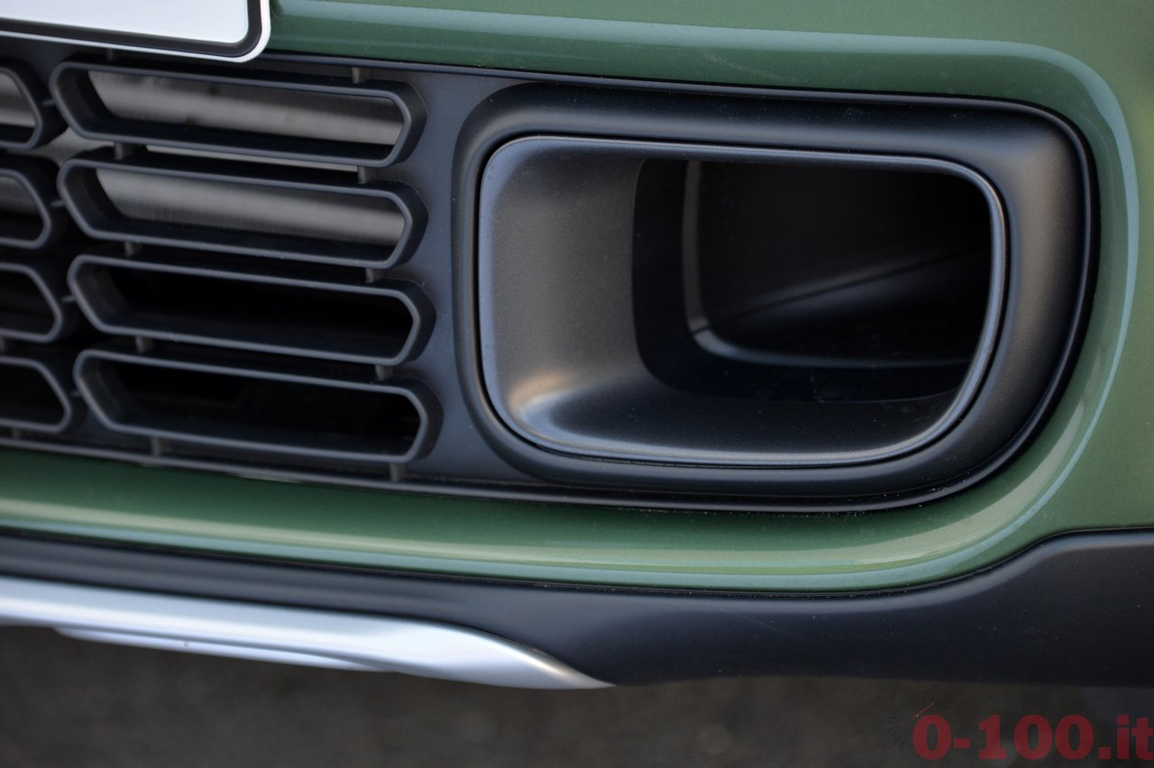 mini-BMW-cuntryman-cooper-john-cooper-works-prezzo-price-0-100_91