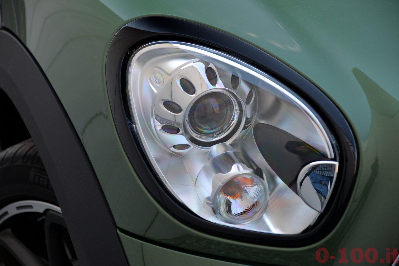 mini-BMW-cuntryman-cooper-john-cooper-works-prezzo-price-0-100_93