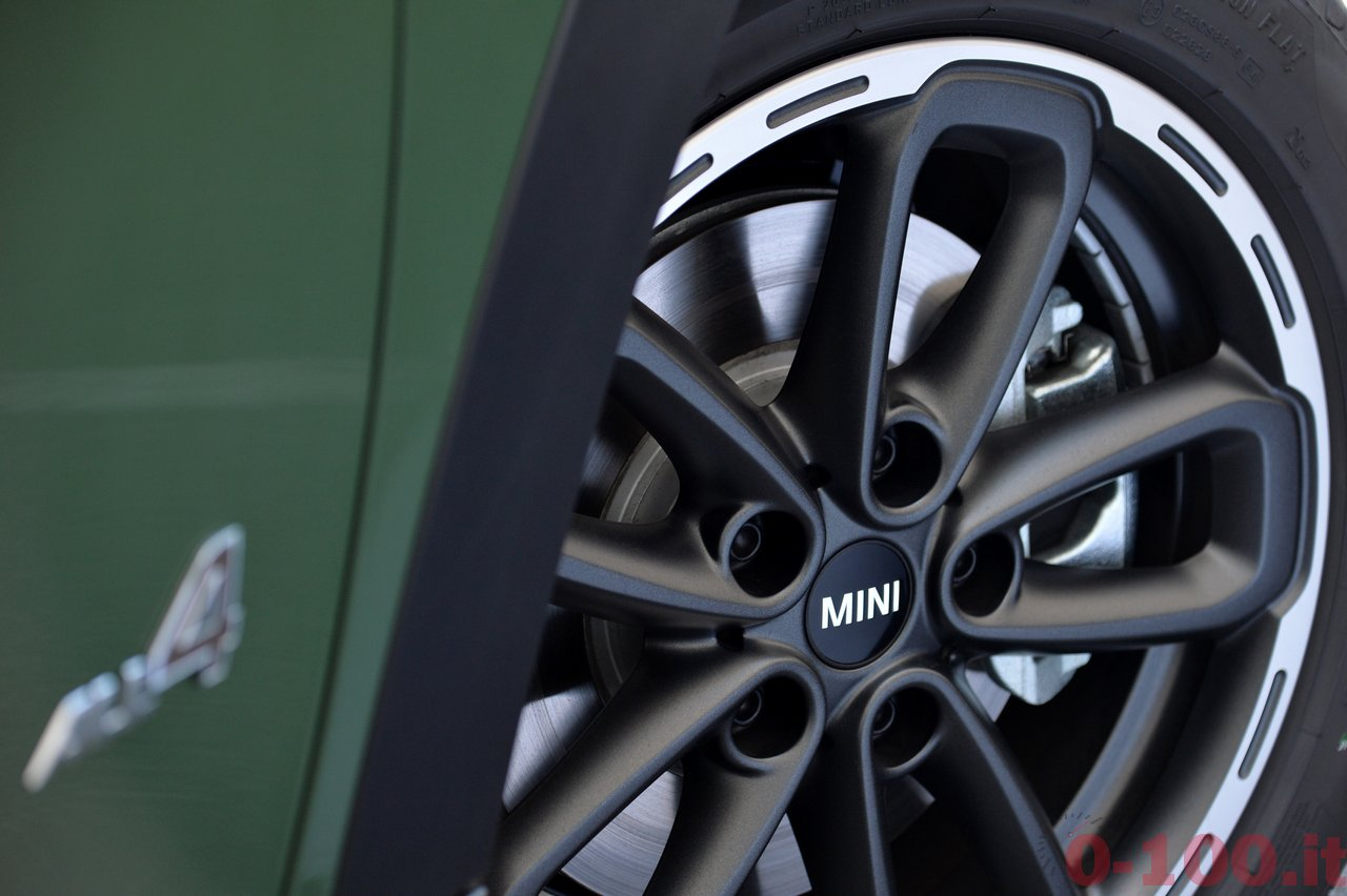 mini-BMW-cuntryman-cooper-john-cooper-works-prezzo-price-0-100_96