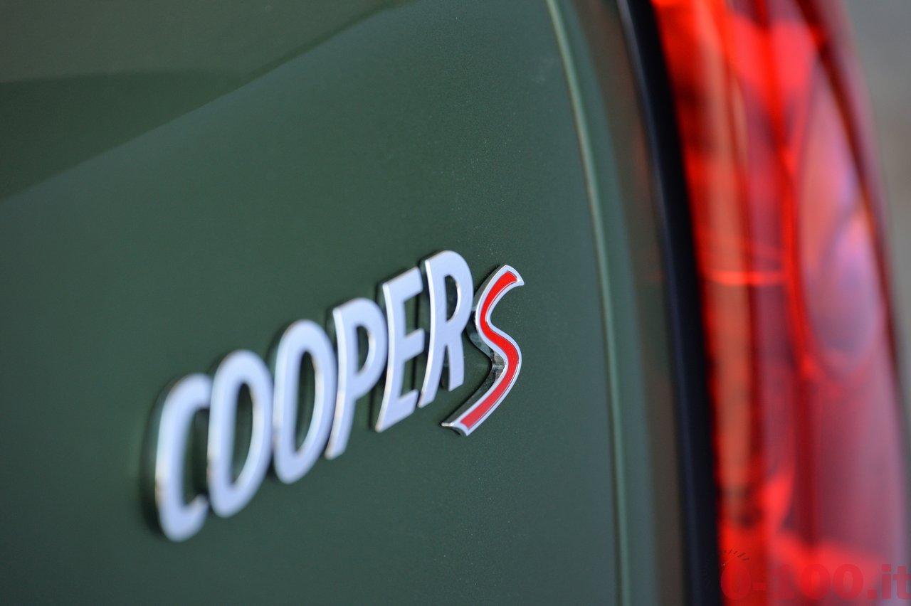mini-BMW-cuntryman-cooper-john-cooper-works-prezzo-price-0-100_97