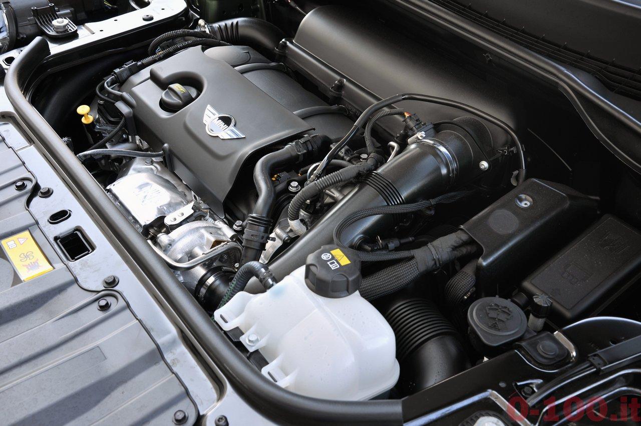 mini-BMW-cuntryman-cooper-john-cooper-works-prezzo-price-0-100_98
