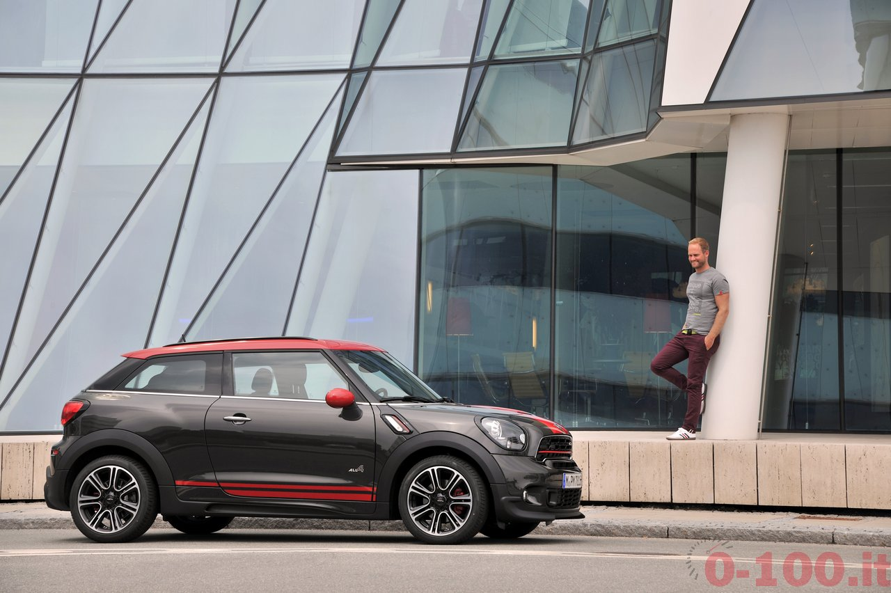 mini-paceman-one-cooper-s-sd-john-cooper-works-prezzo-price-0-100_13