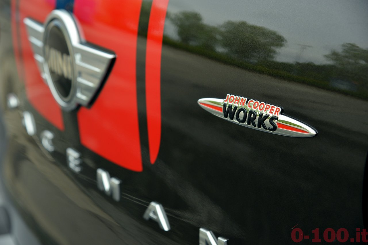 mini-paceman-one-cooper-s-sd-john-cooper-works-prezzo-price-0-100_18
