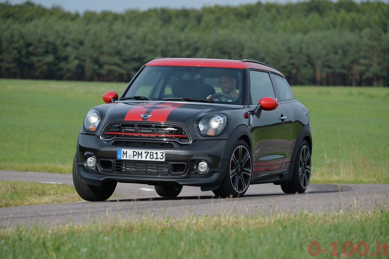 mini-paceman-one-cooper-s-sd-john-cooper-works-prezzo-price-0-100_23