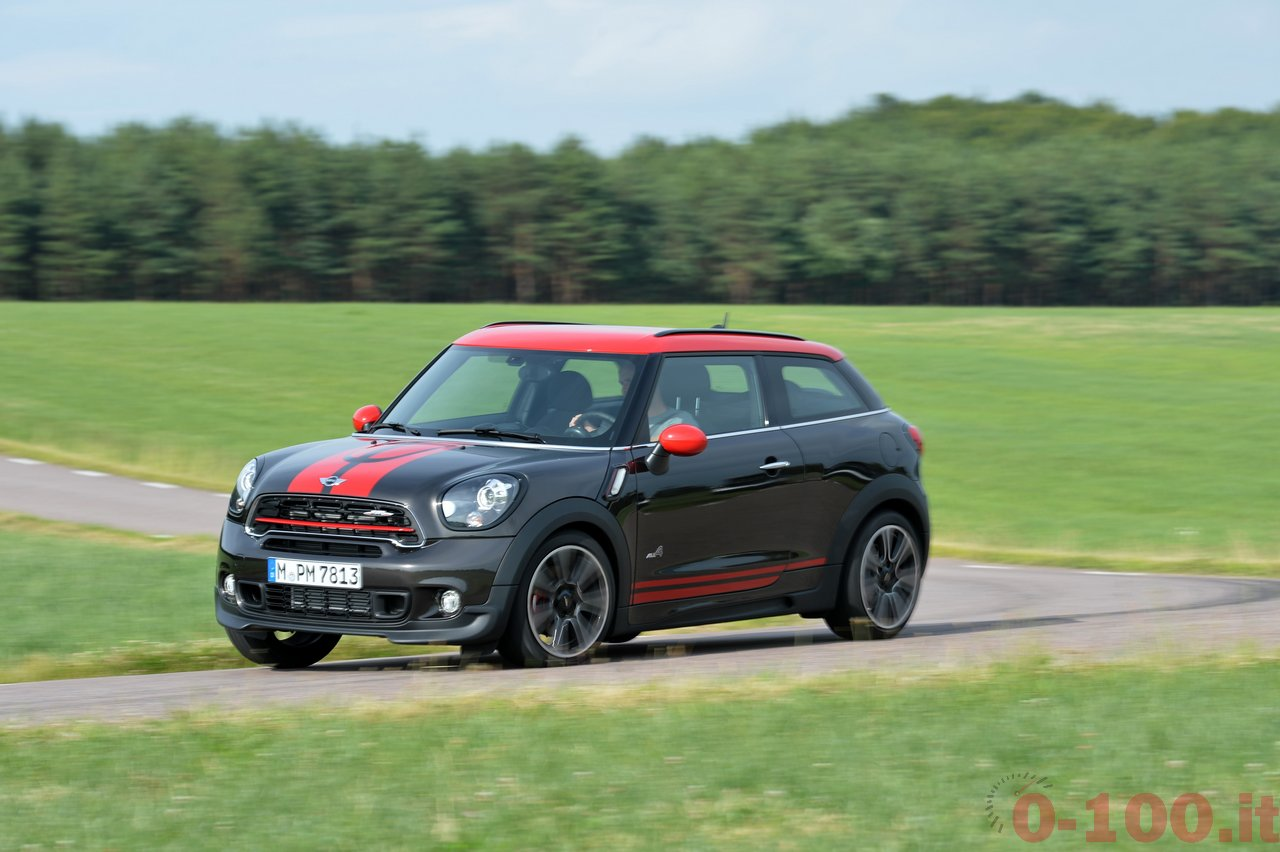 mini-paceman-one-cooper-s-sd-john-cooper-works-prezzo-price-0-100_24