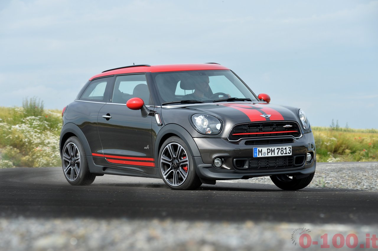 mini-paceman-one-cooper-s-sd-john-cooper-works-prezzo-price-0-100_25