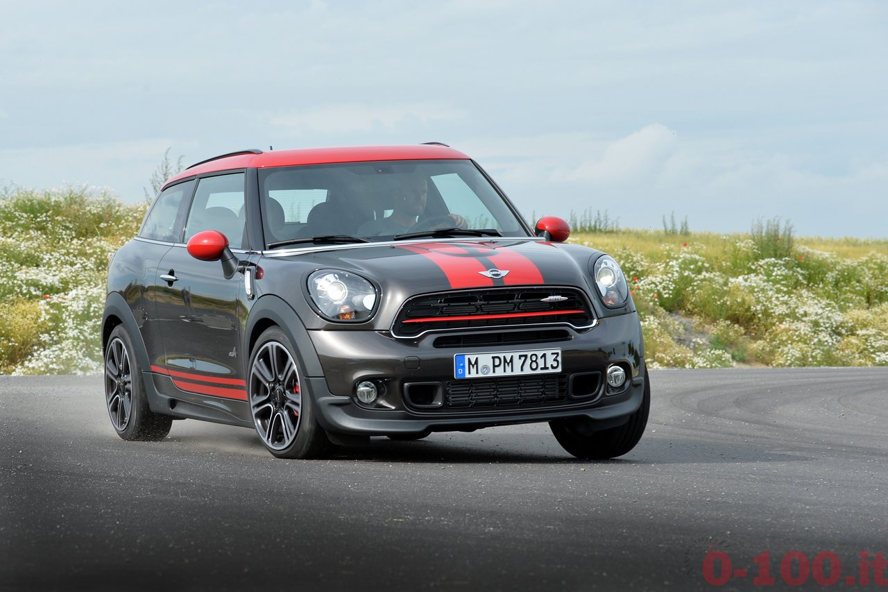 mini-paceman-one-cooper-s-sd-john-cooper-works-prezzo-price-0-100_26