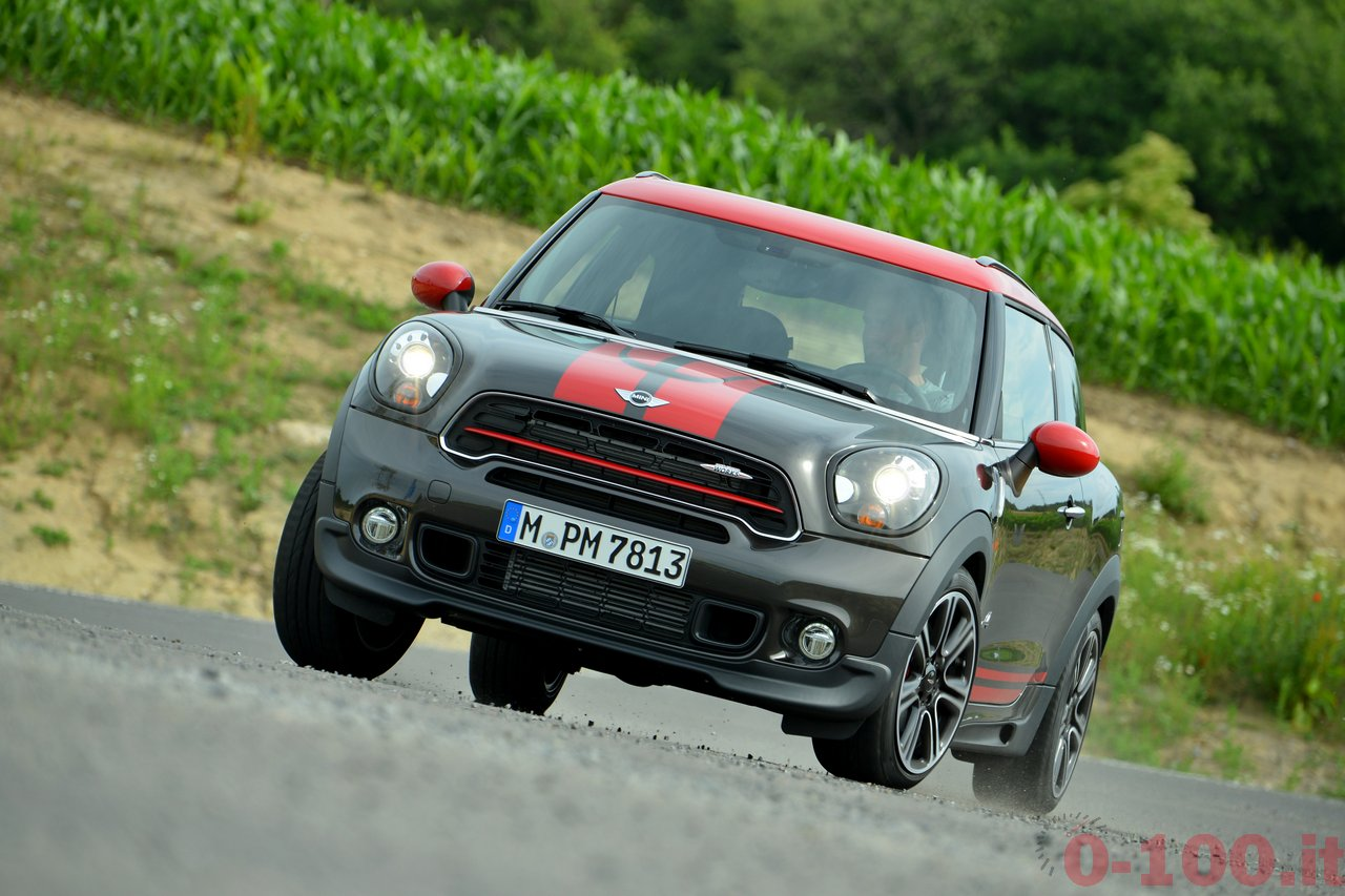 mini-paceman-one-cooper-s-sd-john-cooper-works-prezzo-price-0-100_27
