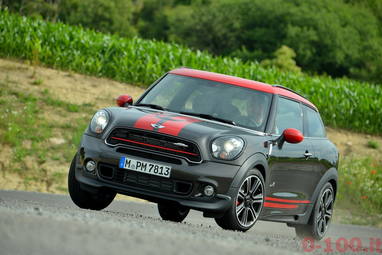 mini-paceman-one-cooper-s-sd-john-cooper-works-prezzo-price-0-100_28