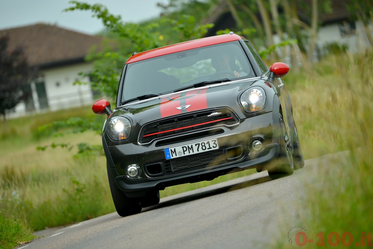 mini-paceman-one-cooper-s-sd-john-cooper-works-prezzo-price-0-100_29