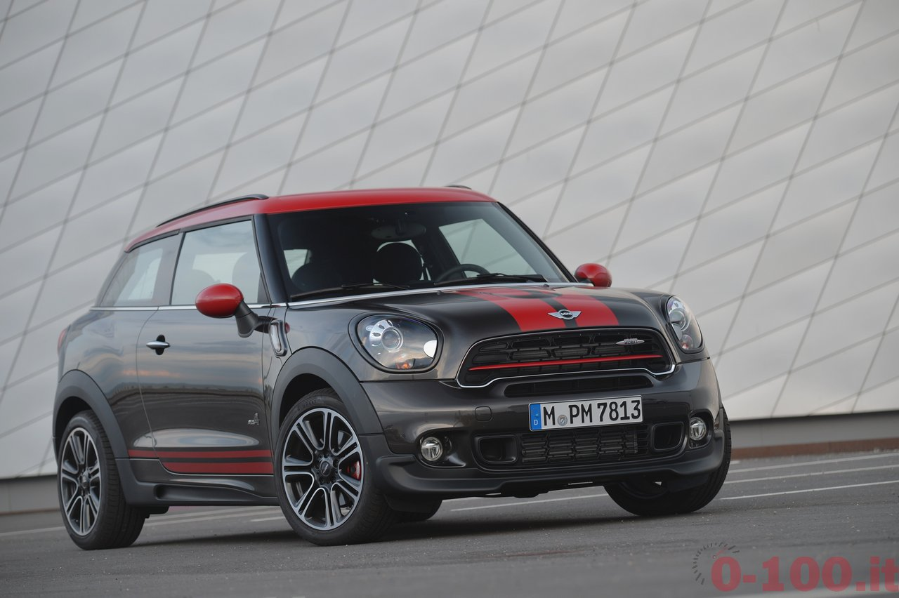 mini-paceman-one-cooper-s-sd-john-cooper-works-prezzo-price-0-100_3