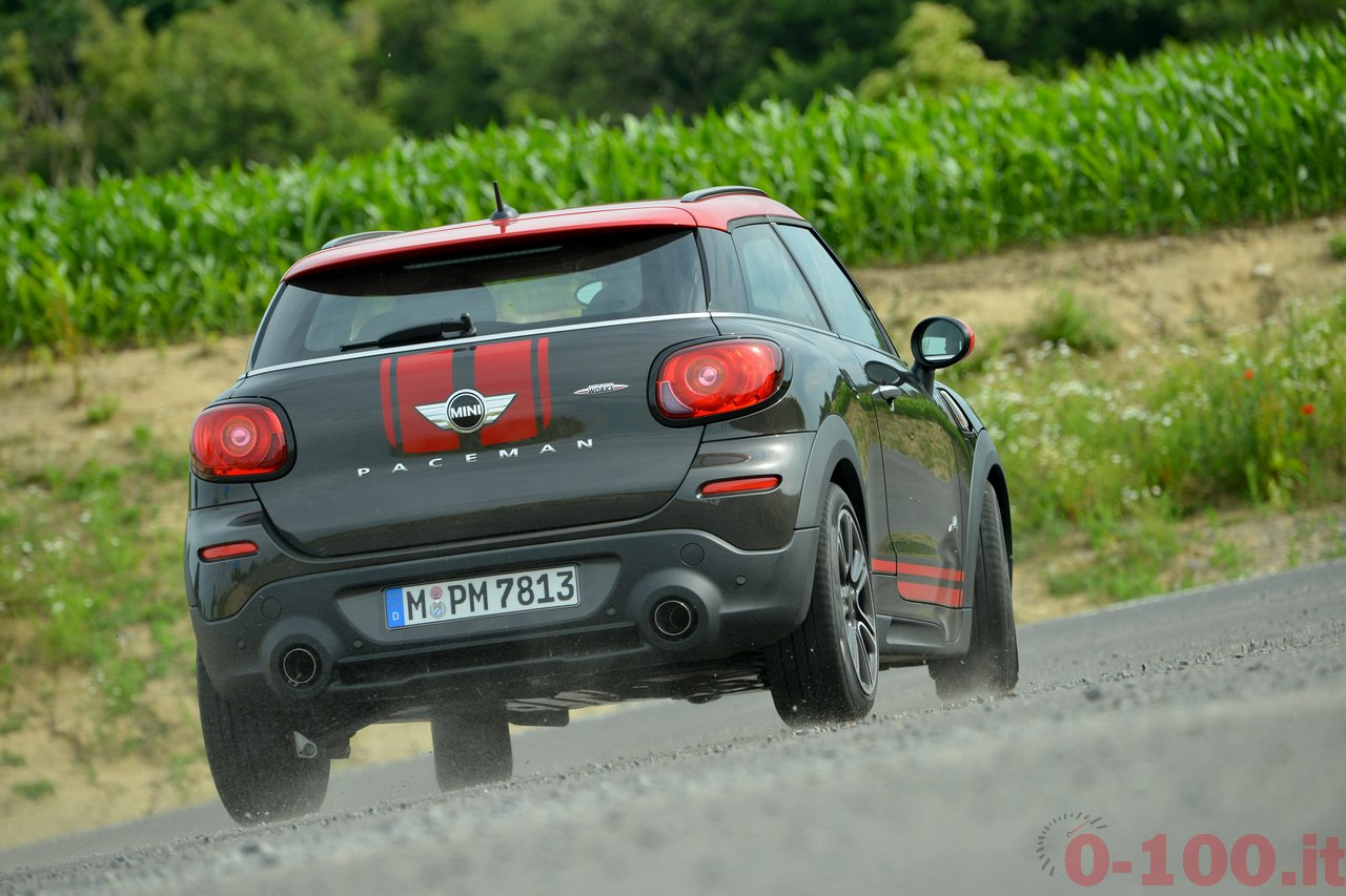 mini-paceman-one-cooper-s-sd-john-cooper-works-prezzo-price-0-100_30