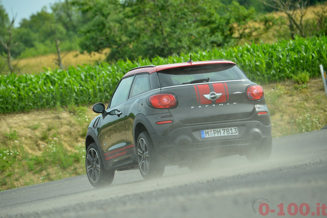 mini-paceman-one-cooper-s-sd-john-cooper-works-prezzo-price-0-100_32