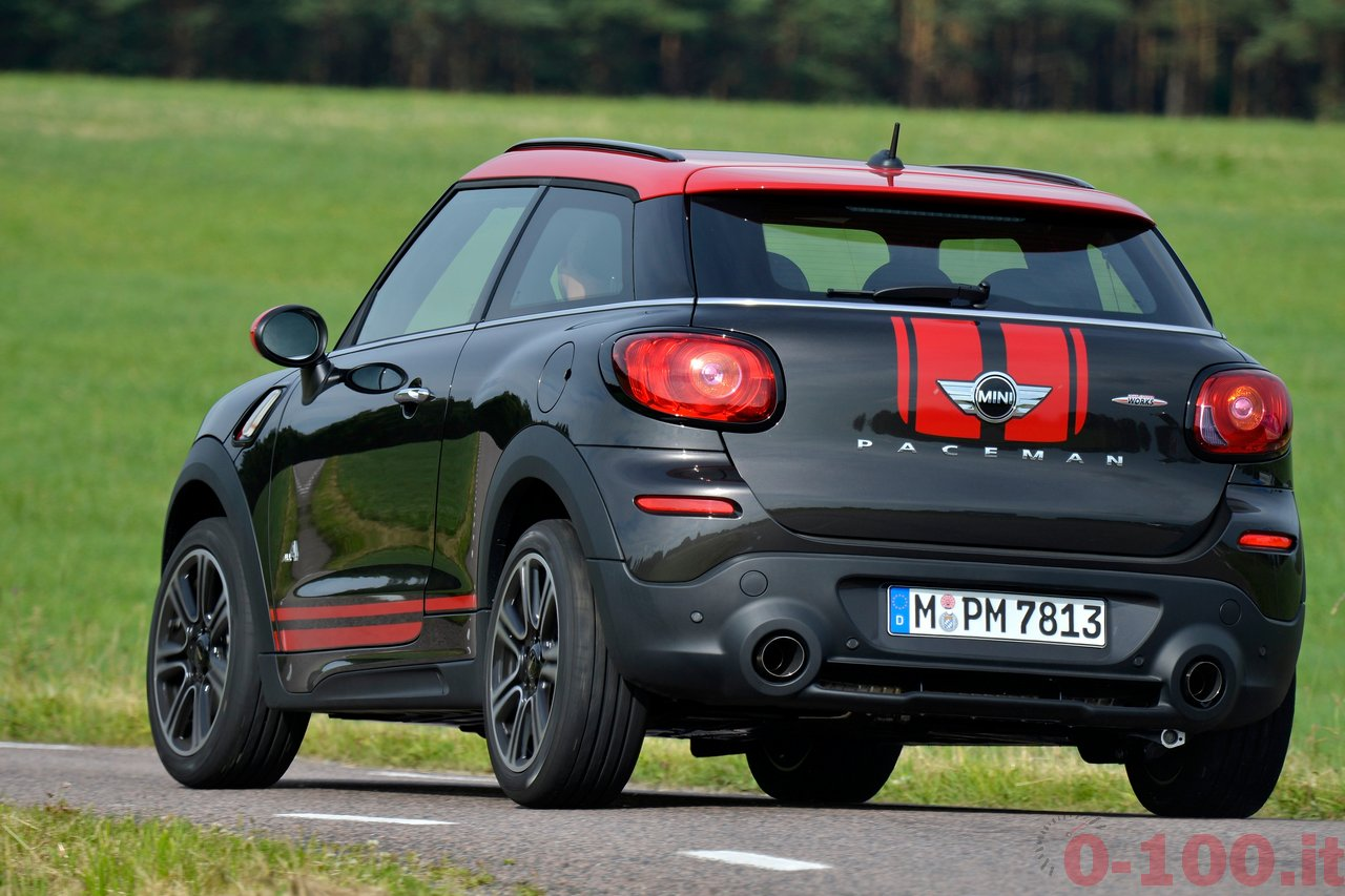 mini-paceman-one-cooper-s-sd-john-cooper-works-prezzo-price-0-100_33