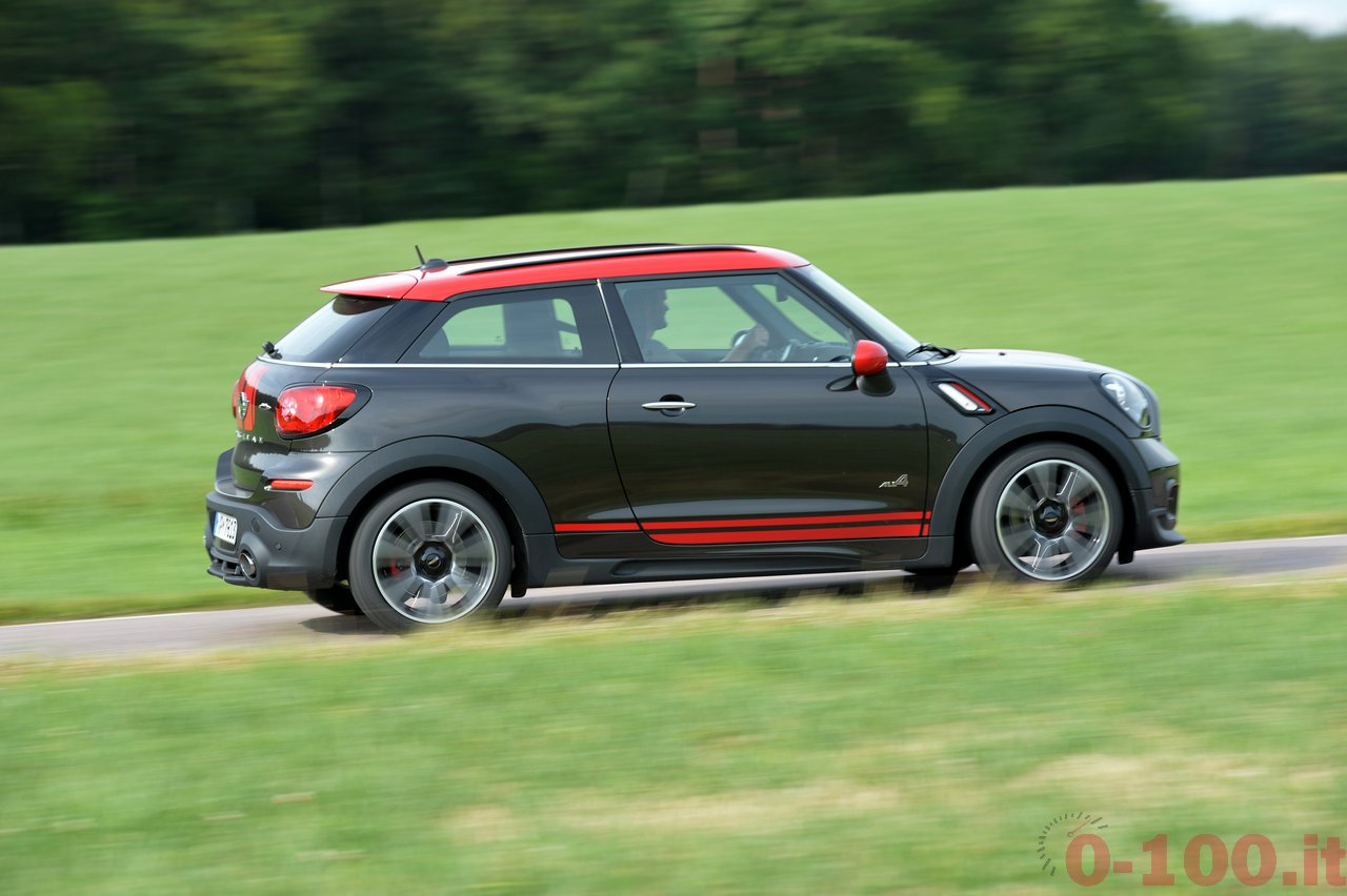 mini-paceman-one-cooper-s-sd-john-cooper-works-prezzo-price-0-100_35