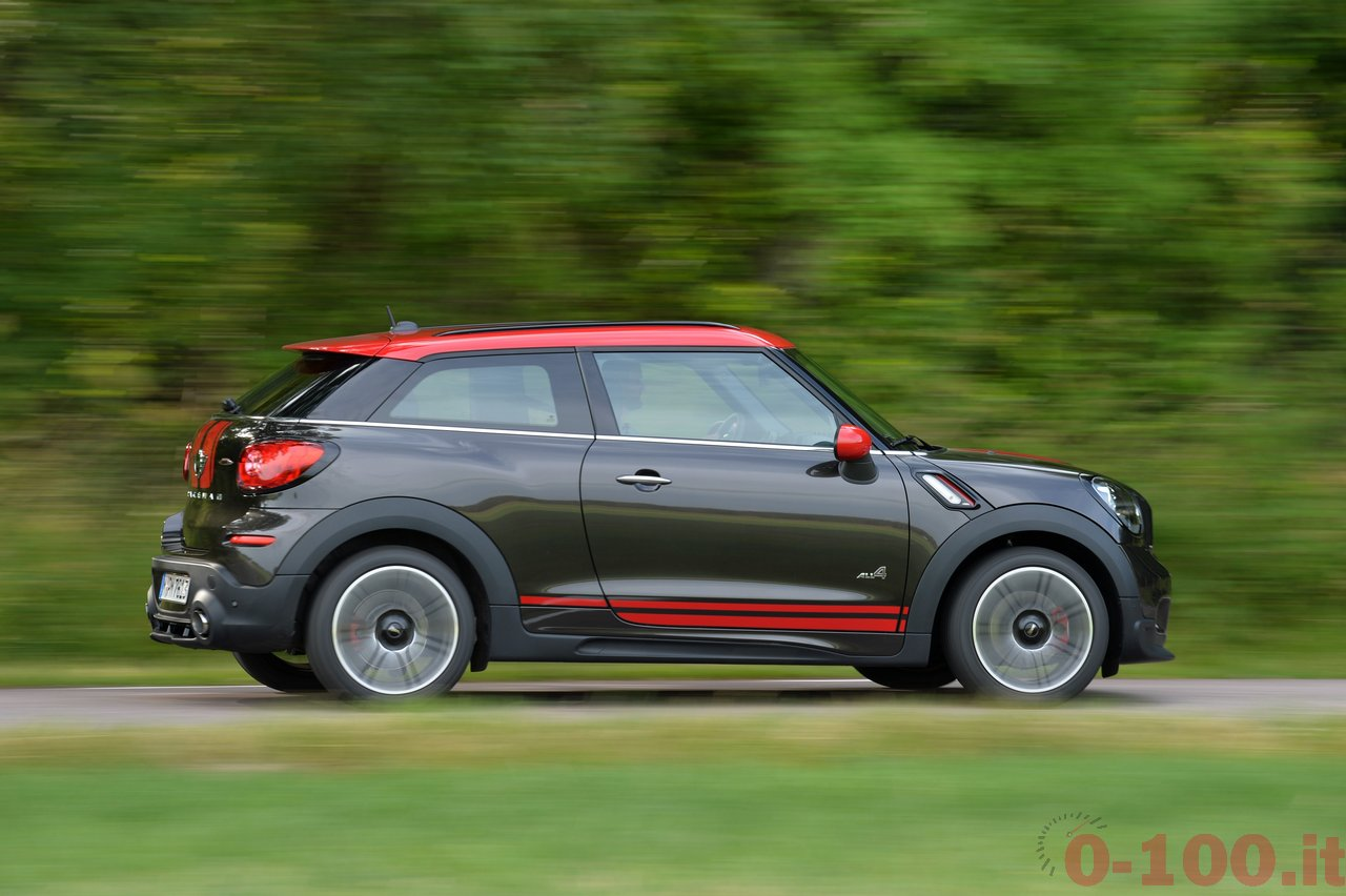 mini-paceman-one-cooper-s-sd-john-cooper-works-prezzo-price-0-100_36