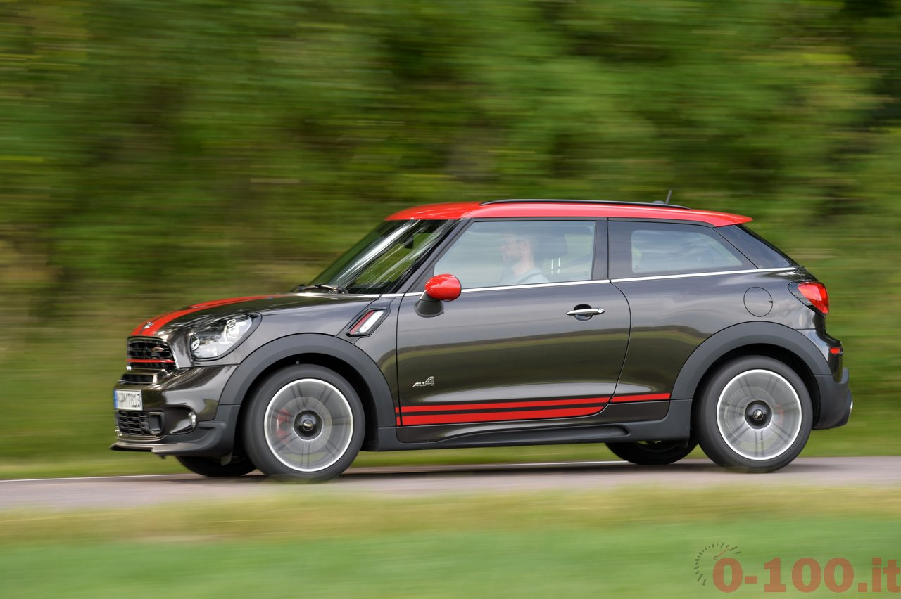 mini-paceman-one-cooper-s-sd-john-cooper-works-prezzo-price-0-100_38