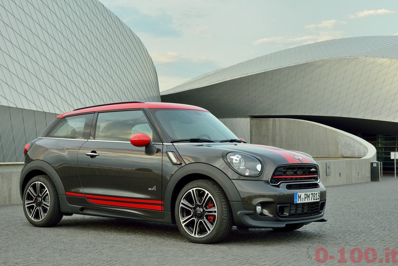 mini-paceman-one-cooper-s-sd-john-cooper-works-prezzo-price-0-100_4