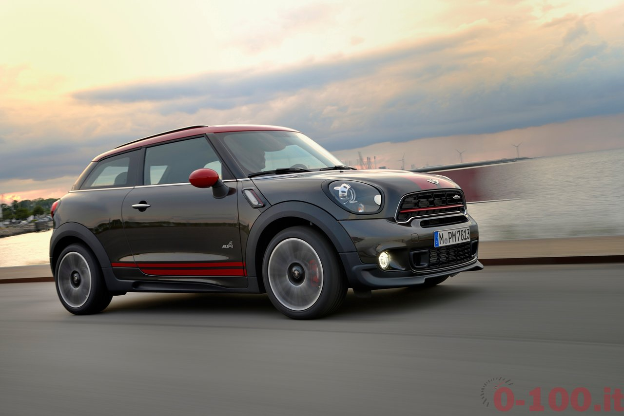 mini-paceman-one-cooper-s-sd-john-cooper-works-prezzo-price-0-100_41