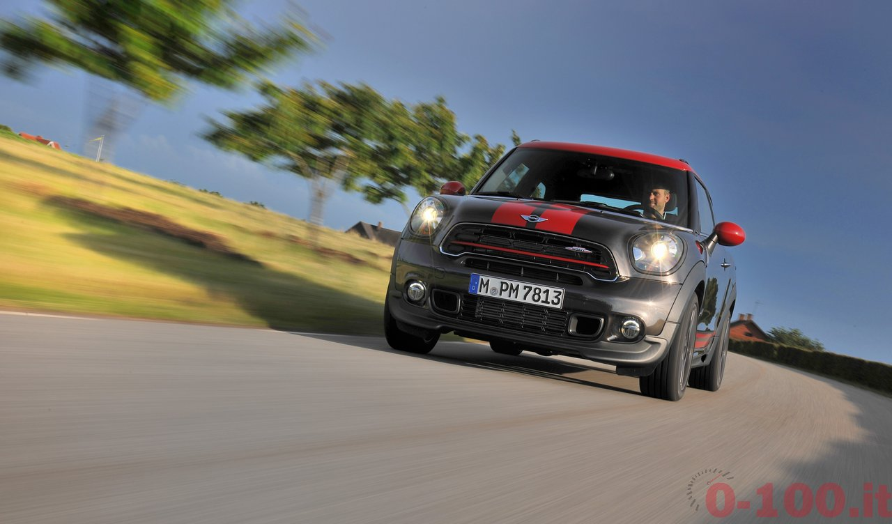 mini-paceman-one-cooper-s-sd-john-cooper-works-prezzo-price-0-100_47