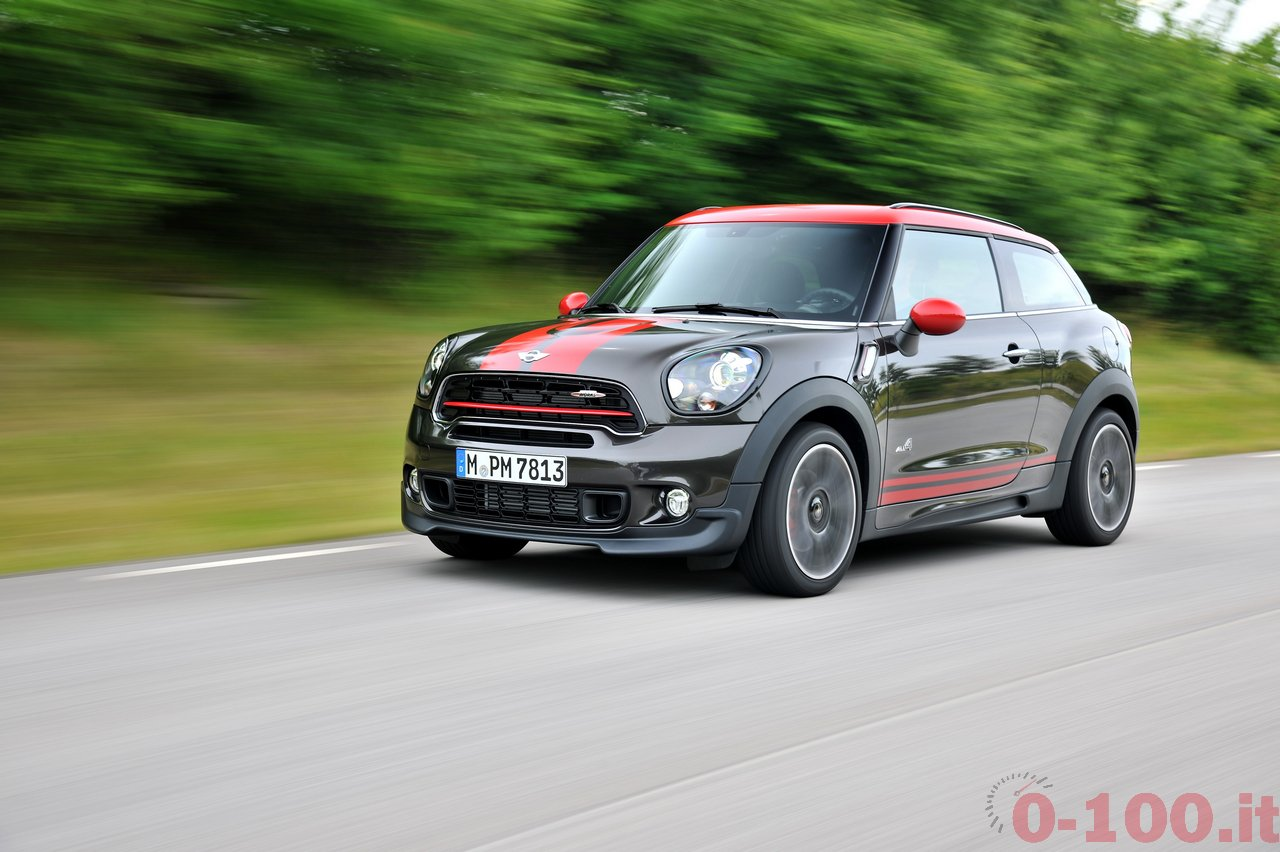 mini-paceman-one-cooper-s-sd-john-cooper-works-prezzo-price-0-100_48