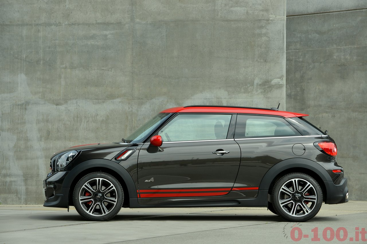 mini-paceman-one-cooper-s-sd-john-cooper-works-prezzo-price-0-100_5