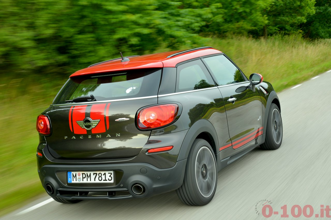 mini-paceman-one-cooper-s-sd-john-cooper-works-prezzo-price-0-100_50