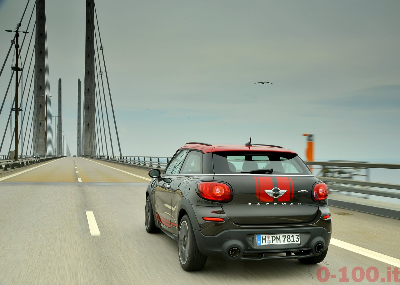mini-paceman-one-cooper-s-sd-john-cooper-works-prezzo-price-0-100_51